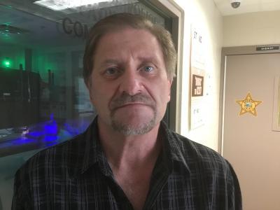 Highstrom Patrick Gary a registered Sex Offender of South Dakota