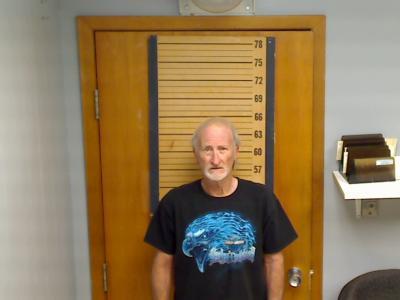 Hill Steven Lawrence a registered Sex Offender of South Dakota