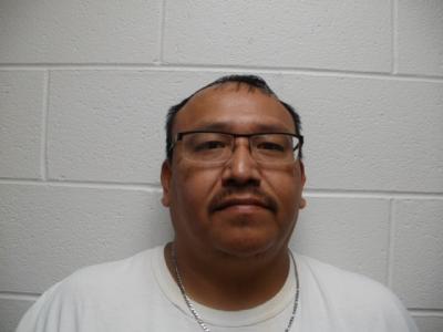 Hill Sylvester Samson a registered Sex Offender of South Dakota