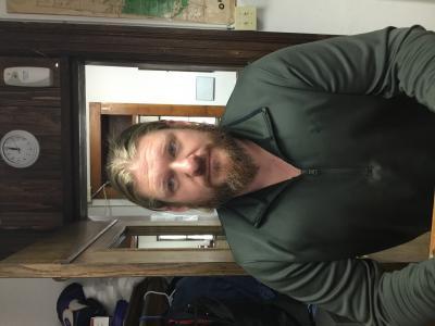 Holland Jared Lee a registered Sex Offender of South Dakota