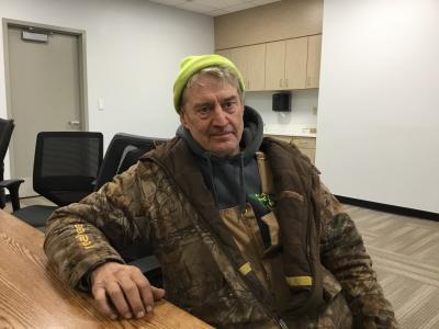 Holsing Jeffrey Jay a registered Sex Offender of South Dakota
