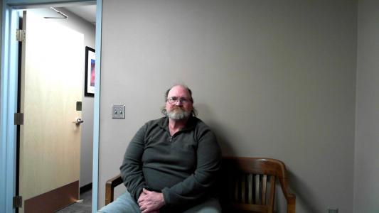 Horn Johnathan Allen a registered Sex Offender of South Dakota