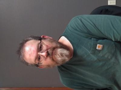 Hovland Gregory Alan a registered Sex Offender of South Dakota
