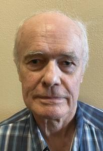 Huff Richard Henry a registered Sex Offender of South Dakota