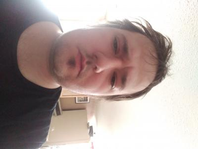 Hunter Levi Harold a registered Sex Offender of South Dakota