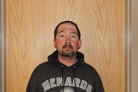 Hurley John Henry a registered Sex Offender of South Dakota
