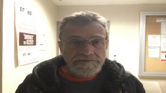 Hutcheson Dennis Lee a registered Sex Offender of South Dakota