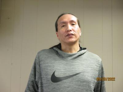 Irving Richard Ashley a registered Sex Offender of South Dakota