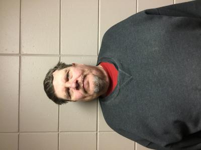 Ishmael Gerald Lee a registered Sex Offender of South Dakota