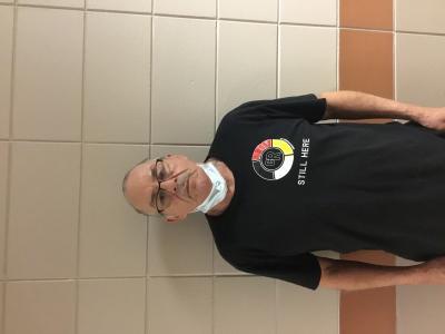 Janis Dudley Dewey a registered Sex Offender of South Dakota