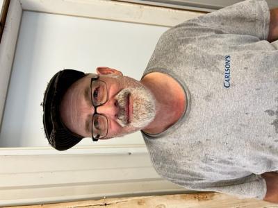 Jeitz Donald Wayne a registered Sex Offender of South Dakota