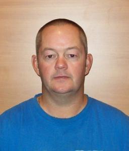 Johannsen Darin Lee a registered Sex Offender of South Dakota