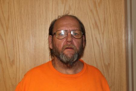Johnson Brian Kevin a registered Sex Offender of South Dakota