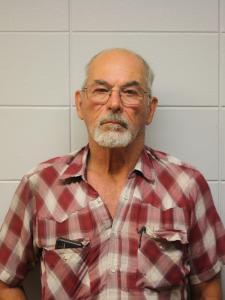Johnson Gregory Dean a registered Sex Offender of South Dakota