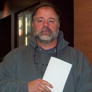 Johnson Jeffrey Eugene a registered Sex Offender of South Dakota