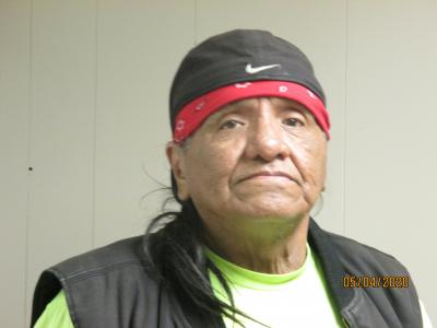 Johnson Myron Lyndon a registered Sex Offender of South Dakota