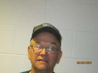 Johnson Noel Kent a registered Sex Offender of South Dakota