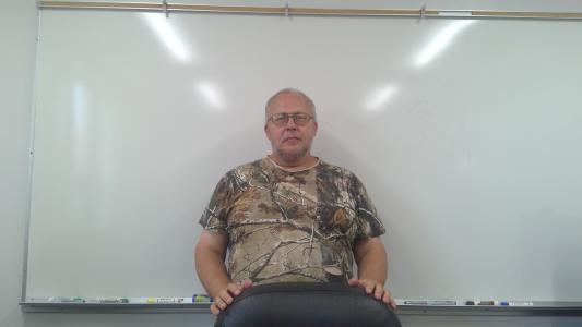 Johnston David Harold a registered Sex Offender of South Dakota
