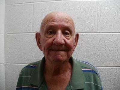 Balfany Edward Frederick Sr a registered Sex Offender of South Dakota