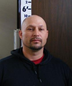 Jurisch Russell Warren Jr a registered Sex Offender of South Dakota