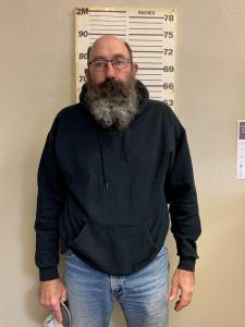 Kalb Jonathan Todd a registered Sex Offender of South Dakota