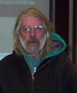 Kaska James Barrett a registered Sex Offender of South Dakota