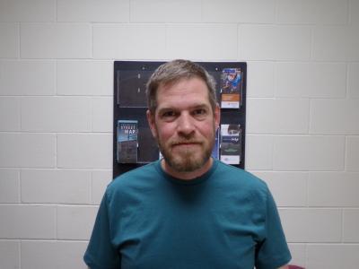 Kearns Edward Michael a registered Sex Offender of South Dakota