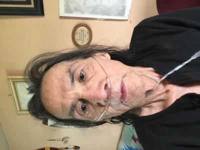 Keeble Donovan Gary a registered Sex Offender of South Dakota