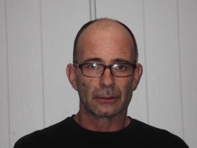 Barker Bobby Dwayne a registered Sex Offender of South Dakota
