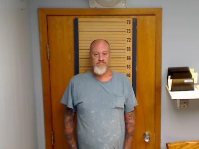 Barnes Ronald Owen a registered Sex Offender of South Dakota