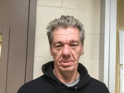 Kirchhevel Russell Leon a registered Sex Offender of South Dakota