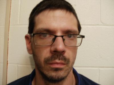 Klein Matthew Herbert a registered Sex Offender of South Dakota