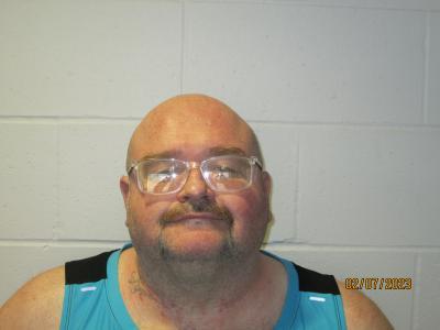 Barse Philip Kenneth a registered Sex Offender of South Dakota