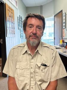 Kooiker Michael William a registered Sex Offender of South Dakota