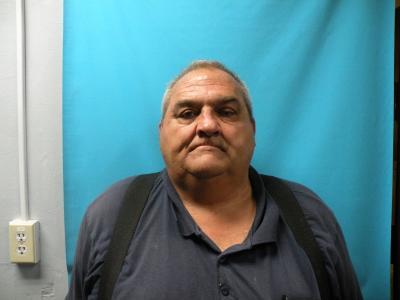 Koppman Robert Duane a registered Sex Offender of South Dakota