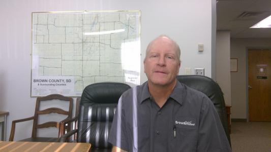 Kraft David Donald a registered Sex Offender of South Dakota