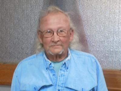 Kreger Leroy Dale a registered Sex Offender of South Dakota