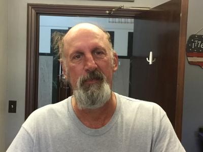 Kuck Charles David a registered Sex Offender of South Dakota