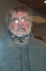 Kuehl John David a registered Sex Offender of South Dakota