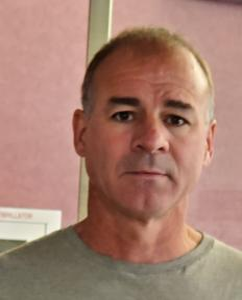 Kuenzel Bruce Edward a registered Sex Offender of South Dakota