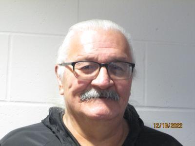 Lacroix Joe L a registered Sex Offender of South Dakota