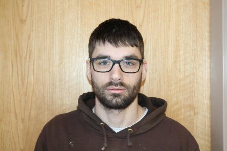 Lafortune Myles Dean a registered Sex Offender of South Dakota