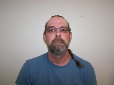 Lakefield Stephen Ray a registered Sex Offender of South Dakota