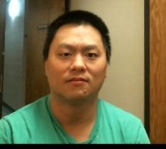 Lam Jason Kit a registered Sex Offender of South Dakota
