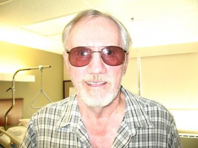 Lang Robert Lyle a registered Sex Offender of South Dakota