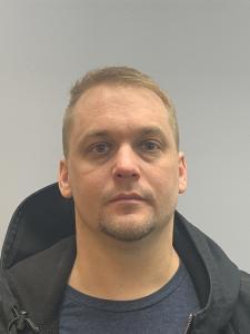 Larson Zachary Lee a registered Sex Offender of South Dakota