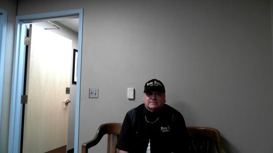 Lasoya Raymond Manuel a registered Sex Offender of South Dakota