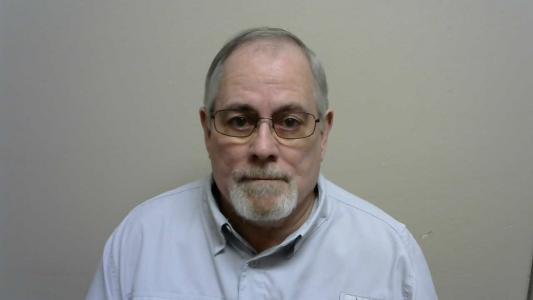 Bartscher Leon Augustin a registered Sex Offender of South Dakota