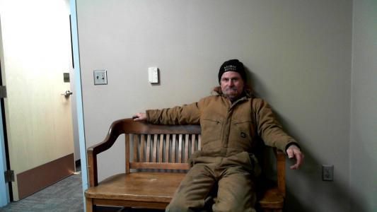 Leachman Michael Wayne a registered Sex Offender of South Dakota