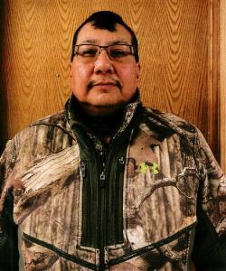 Leadercharge Jason Roy a registered Sex Offender of South Dakota